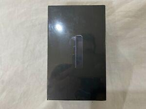Brand New Apple iPhone 2G 1st Generation Bluetooth Headset Very Rare w/ receipt