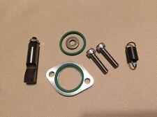1G Power Pack: VE Pump Fuel Pin, Timing Spacer & 3200 Spring 88-93 Dodge Cummins