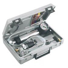 Sistema De Refrigeración Universal Mityvac Profesional & Probador de Presión MV4520