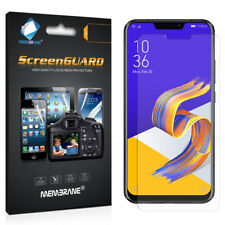 New Asus Zenfone 5 ZE620KL Screen Protector Cover Guard - [3 Pack - HD Clear]
