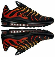 fb3fa56d28 Nike Air Max Plus Trainers for Men for sale | eBay