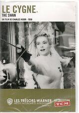 "DVD ""Le Cygne"" - King Vidor - Grace Kelly  NEUF SOUS BLISTER"