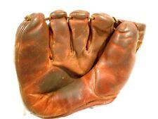 Wilson Ball Hawk #2152 Infielders Glove Jim Greengrass Edition