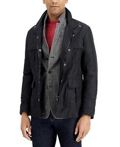 Polo Ralph Lauren Men's Reversible Jacket Sz XL MSRP $498