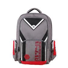 Cool Laptop Backpack Computer Bag Outdoor School Satchel Kancolle BSM Big