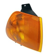 Side Marker Light Assembly Front Right HD Solutions for 1998 Ford LT9513