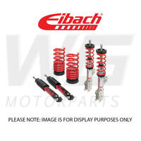 Eibach Pro-Street-S for FORD FOCUS MK3 Saloon  1.6 Ecoboost (04.11-)