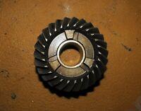 Johnson 115 HP V4 Reverse Gear PN 0333077 Fits 1973-2012+