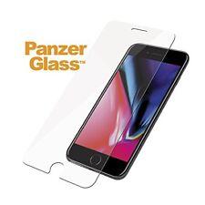 Proteggi schermo Per Apple iPhone 7 per cellulari e palmari