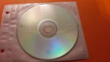 Lot de 3 DVD-R  NEUFS VERBATIM
