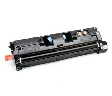 HP Q3960A laser TONER CARTRIDGE Laserjet 2550 2550N 2550L 2550LN 2820 2840 BLACK