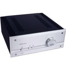 Nes Finished P35 HiFi Pure Class A Power Amplifier 35W*2 Stereo Audio Power Amp