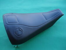 BULTACO SHERPA 250 AND 350 MODELS 198, 199 and 199B, SEAT NEW !!!