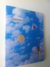 Damien Hirst Pharmacy catalogue Sotheby's avec autocollant multiple 2004