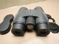 Fujifilm Fujinon KF 10 x 42H  High Grade Binocular