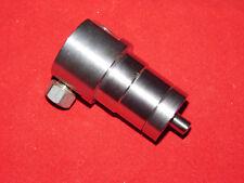Pump Head 100.SC for Rainin / Gilson HPLC Pump
