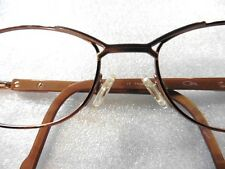 Glasses Mount Cazal Model 479 Vintage 80 Very Good Condition