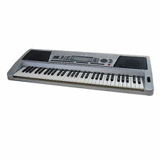 61 Keys LCD Teaching Type Keyboard MK939 MIDI with Touch Response Pitch Bend