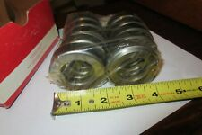1 NEW NICE Bearing     614V BF53, 614 Thrust Bearing