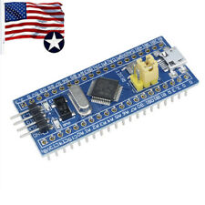 ARM STM32 Minimum System Development Board Module STM32F103C8T6 New