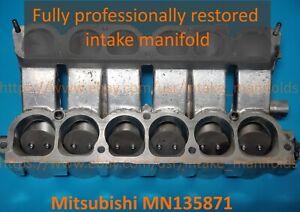 Repaired intake manifold MN135871 (Mitsubishi)