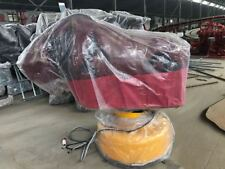 Factory direct mechanical bull. Mechanical bull to entertain Argentine