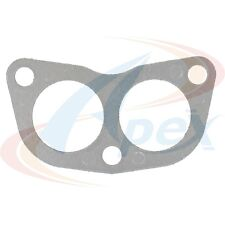 Apex Automobile Parts AEG1009 Exhaust Pipe Flange Gasket