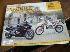 revue technique moto 84 suzuki tsr 125 kawasaki zz r 1100
