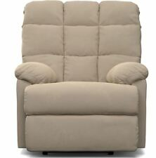 Recliner Chairs For Living Room Chair On Sale RV Wall Hugger Furniture Bedroom