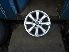 """Ford Fiesta Mk7 15"""" Alloy Wheel Rim."""