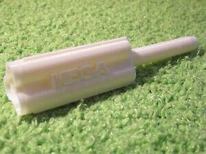 MegaFire - Shoot Mega Darts from the SledgeFire! New for 2018 Version 4!!!