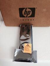 HP HSTNS-PD06 DPS-700GB-A DL 360 G5 700W POWER SUPPLY 393527-001