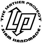 The Leather Project 636