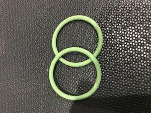 New Genuine Audi Seal Ring N91069701 OEM
