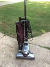 Kirby G5 Performance Vacuum Cleaner Ultimate G Model G5D