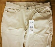 Genuine Escada Sport Size 44 and 36 Ladies Jeans RRP 245
