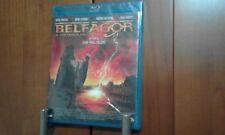 BELFAGOR IL FANTASMA DEL LOUVRE (2001) BLURAY