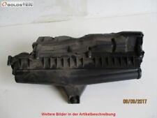 Carcasa del filtro de aire CAJA 7534822 PEUGEOT 207CC (WD _) 1.6 16v