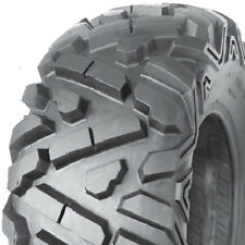 "25x10.00-12 ATV TIRE Wanda Journey P350 6pr 25x10-12 25/10-12 Big Horn ""COPY"""