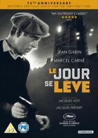 Nuovo Le Jour Se Leve DVD (OPTD2702)