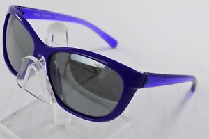 Nike Youth Trophi Sunglasses Purple EV0820 503