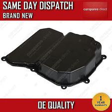 AUDI A3 Hatch Descapotable cárter de aceite 2003>2013 NUEVO