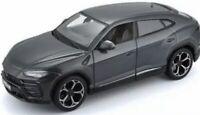Maisto Lamborghini Urus Special Edition 1/18 Brand New Diecast Metal