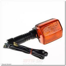 Blinker HI Honda XRV Africa Twin 750 RD04, RD07,  650 RD03, 33500-MG2-601