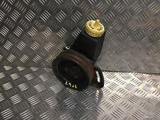 Ford Sierra 2.9v6  power Steering Pump / Conversion / kit Car