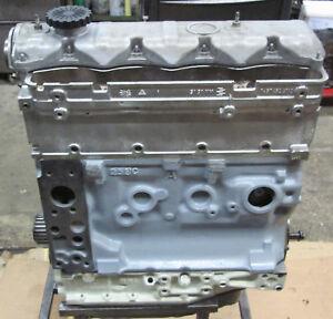 Multicar Fiat Sofim Motor 2,5 - 2,8 Liter 8140.23 43 47  NEUWERTIG !!