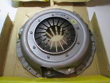 Spingidisco frizione Nissan King Cab TD25  2.5 Diesel, Japan line   [5052.17]