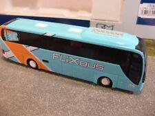 1/87 Rietze MAN Lions Coach Flixbus 65542