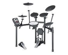 Roland TD-11K-S Electronic Drum Set Kit V-Compact --