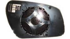 Para FORD MONDEO (03-07) Espejo retrovisor exterior con soporte - Lado Conductor